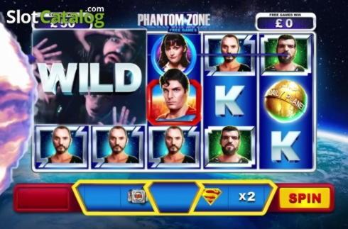 290 Casino- ի Բարի գալուստ Bonus- ը bWin- ում