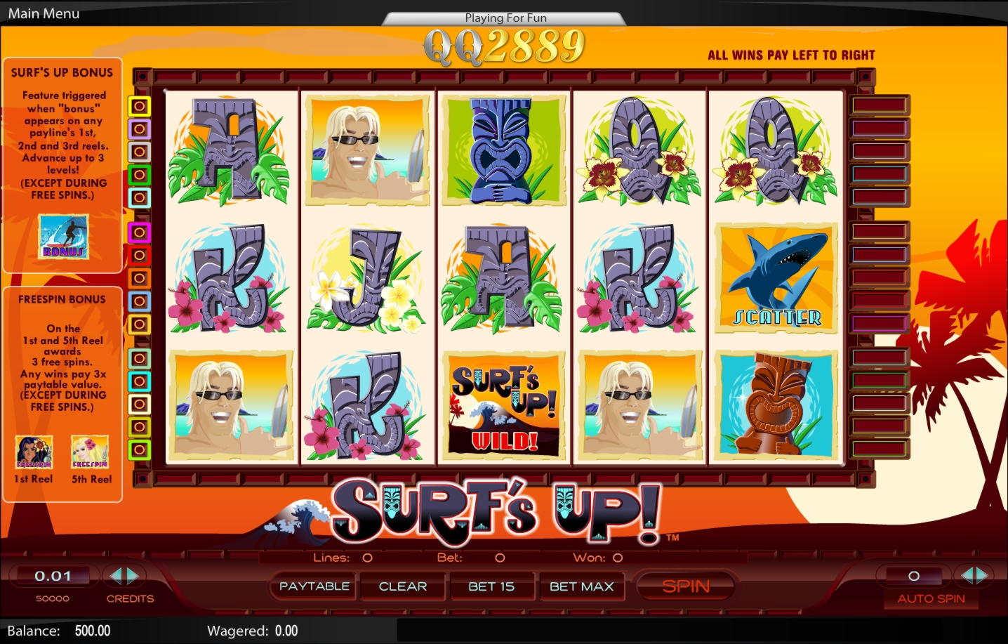 395% Match Bonus thesaurum in Island Jackpots (Sloto Buy Speculum Heroicum)