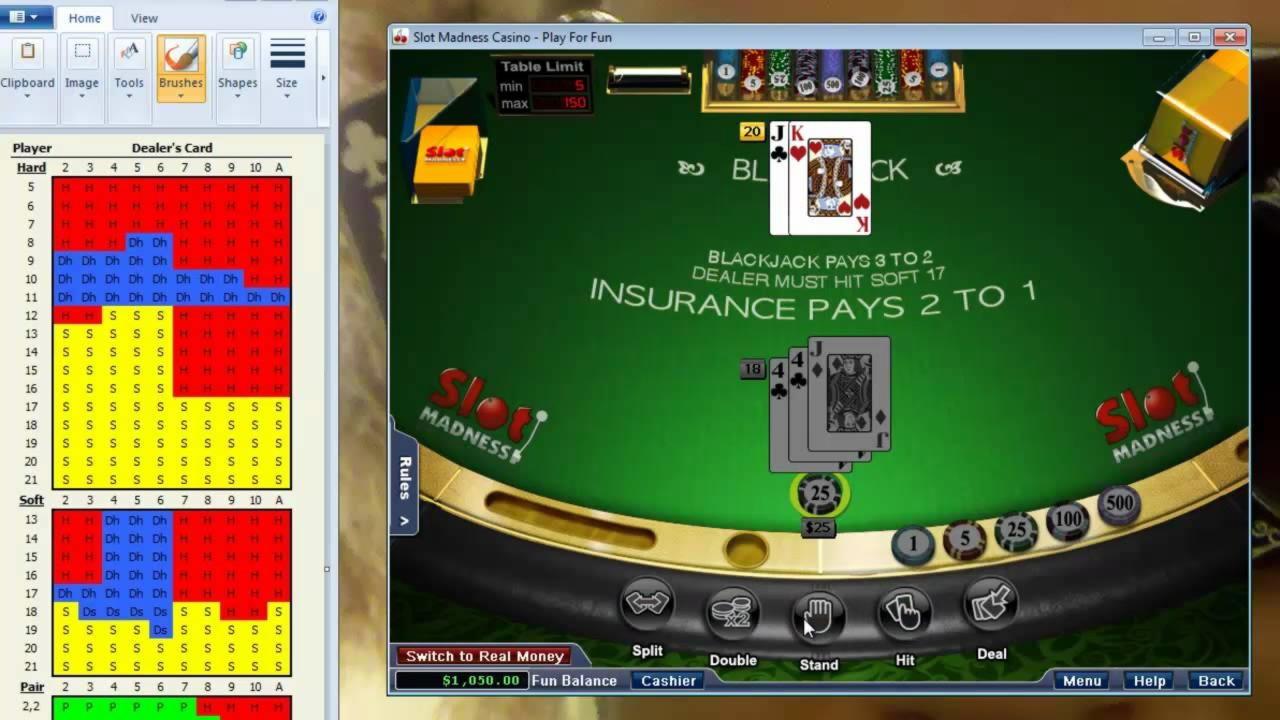 £ 620 Тегін Casino турнирі bWin