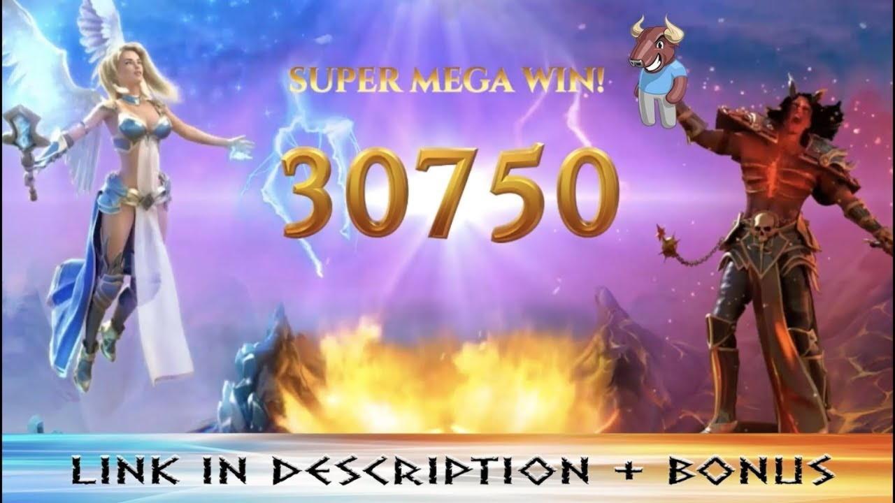 € 3405 Không có mã tiền thưởng tiền gửi tại Party Casino