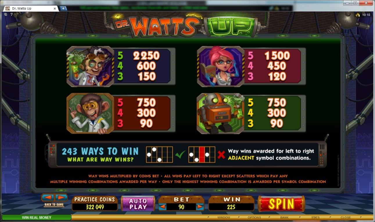 £ 840 онлайндық казино сайысы Video Slots