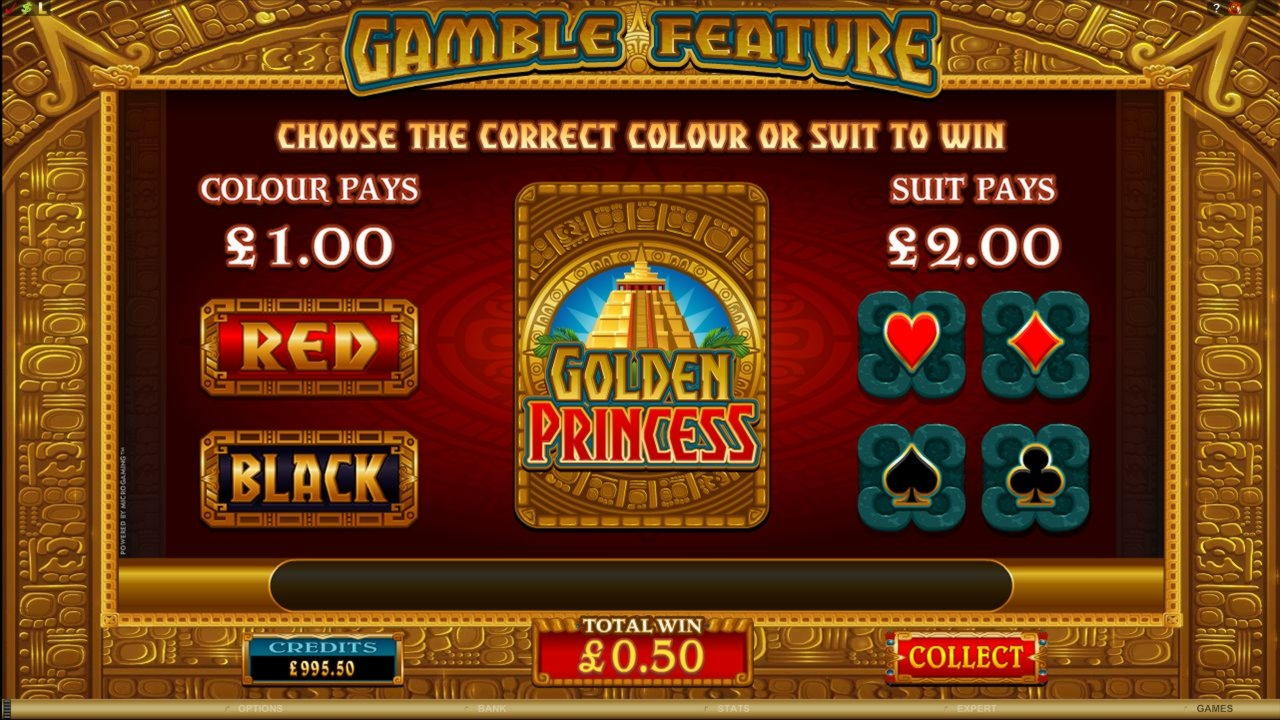 680% No Rules Bonus! at Casino.com