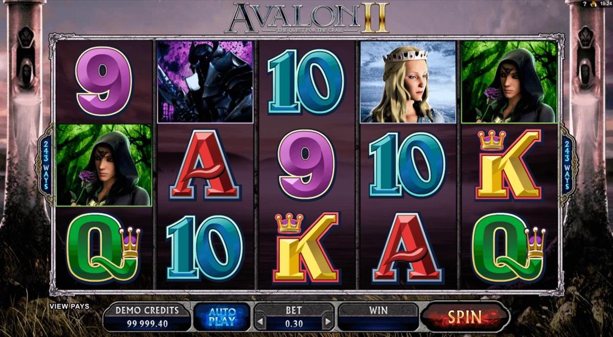 €600 Casino Tournament at Silver Oak