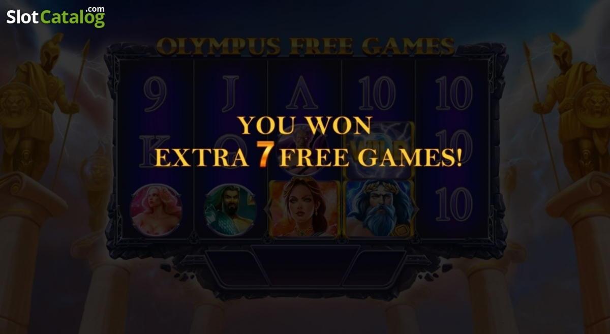 80-vapaa kasino pyörii Spinlandissa