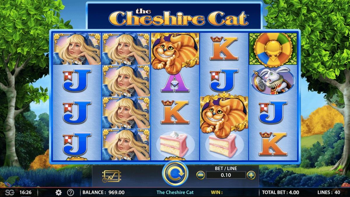 66 หมุนฟรีที่ Casino-X