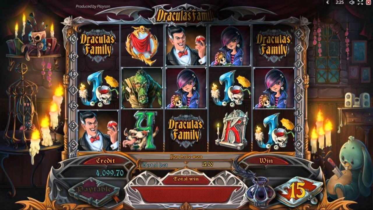 Joy Casinoda 930 Казино турнирлері фриролл