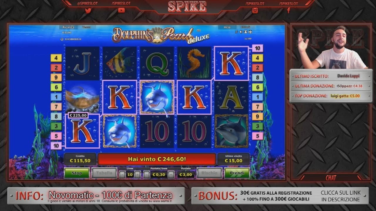Slots Capital-те $ 730 ұялы фриролл слотының турнирі