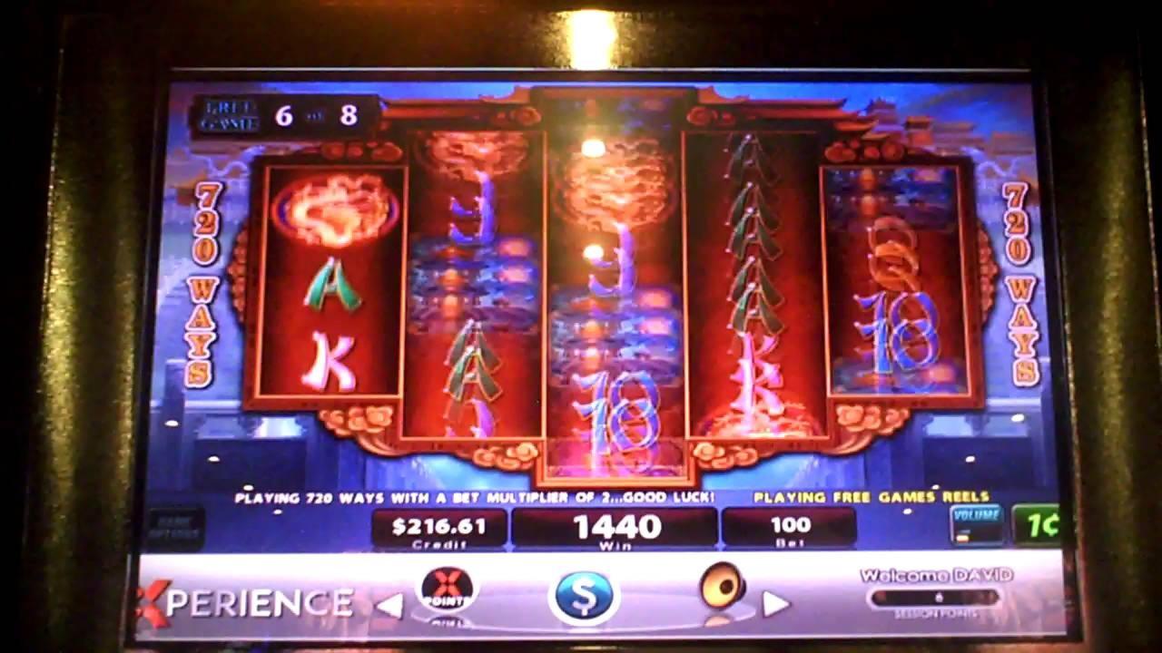 $ 2605 Kasino Bonus Tanpa Deposit di Casino.com