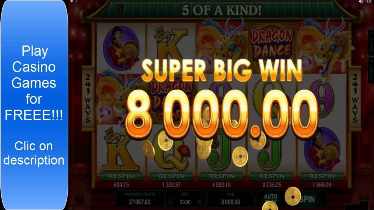 $ 385 turnir u Party Casinou