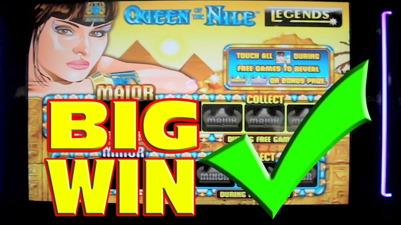 610% Casino Welcome Bonus at Sloto'Cash