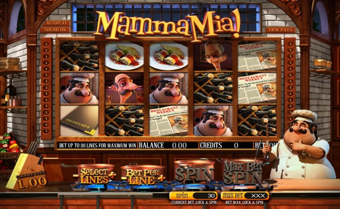 $ 180 Casino-X-də depozit casino bonusu yoxdur
