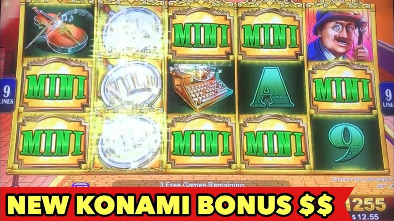 Партия Казинодағы $ 445 Тегін Casino Tournament