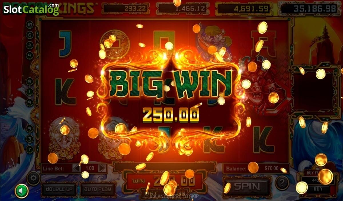 Casino.com сайтында 195 ТЕГІН SPINS