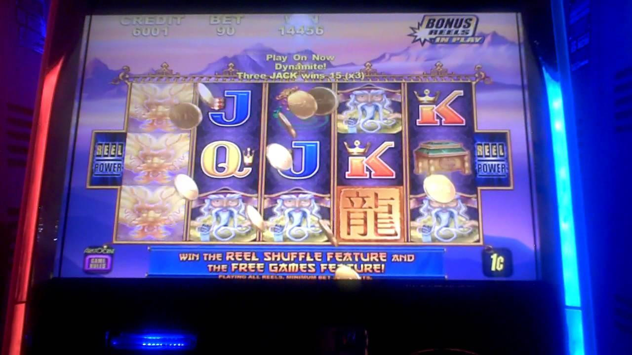 € 55 казино чипі 888 Казинода
