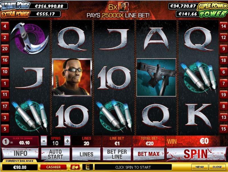 """165% Geriausias registracijos premijos kazino """"Wink Slots"""""""