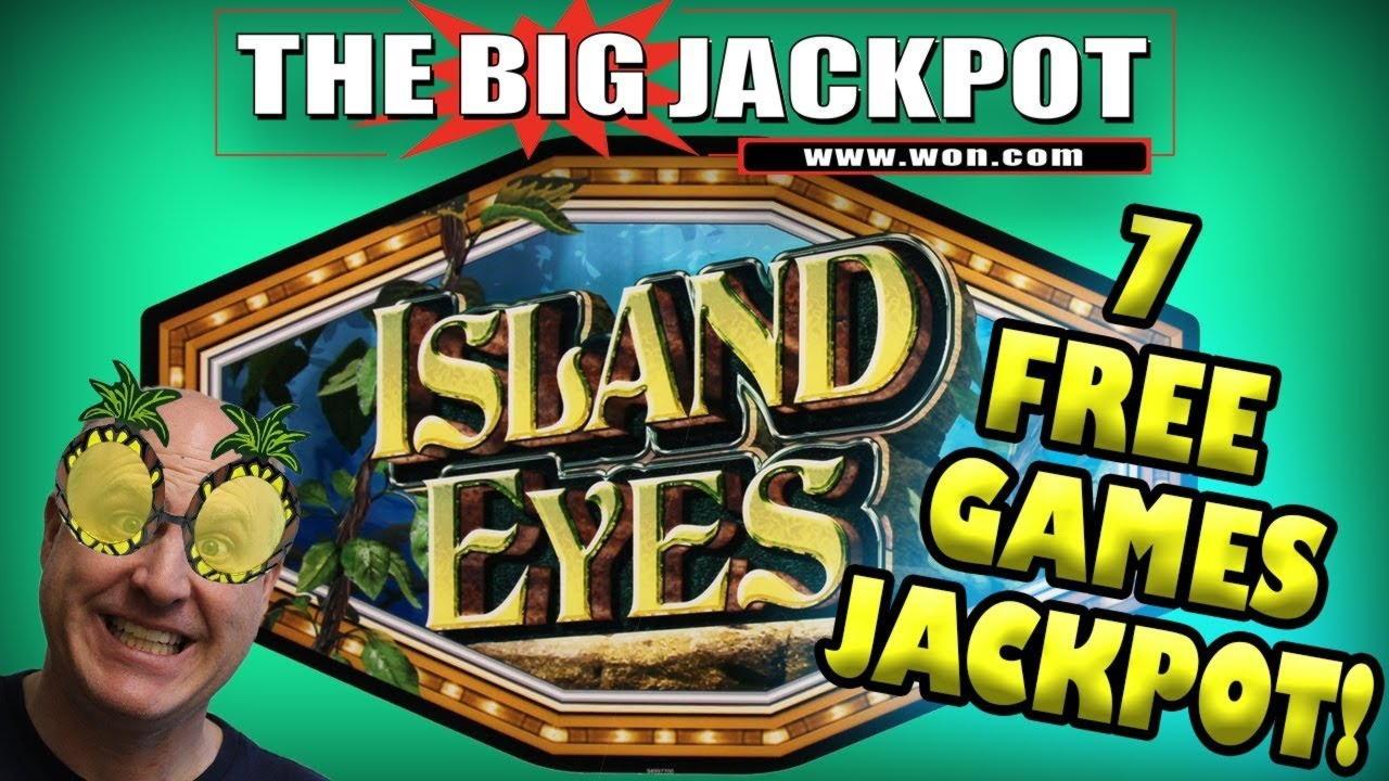 $ 945 Casino- ի մրցաշար, Box 24 Casino- ում