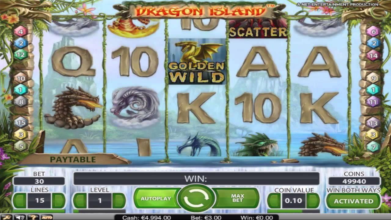 280 Free- ը Slots Heaven- ում ոչ ավանդային կազինո է բաժանում