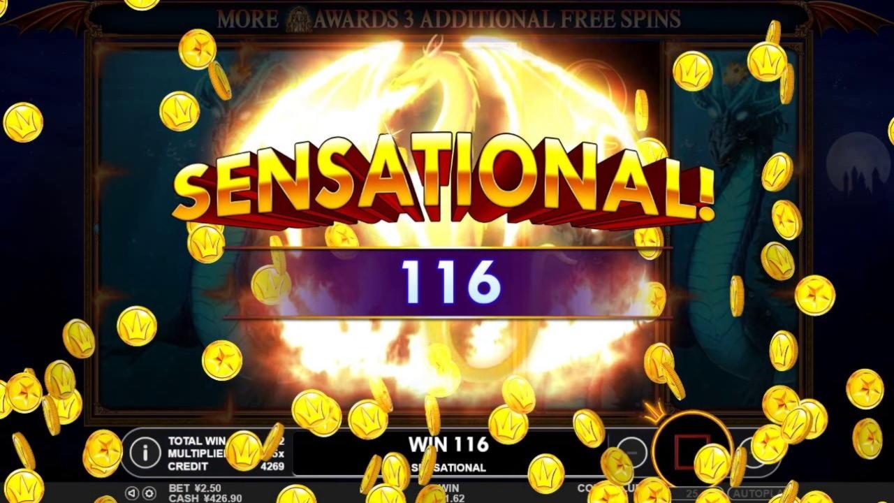 275 gratis spins no deposit casino bij Video Slots