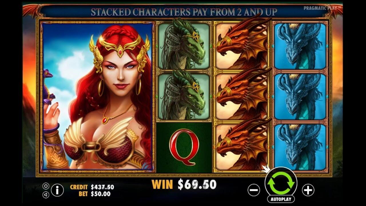 $ 820 tiešsaistes kazino turnīrs Joy Casino