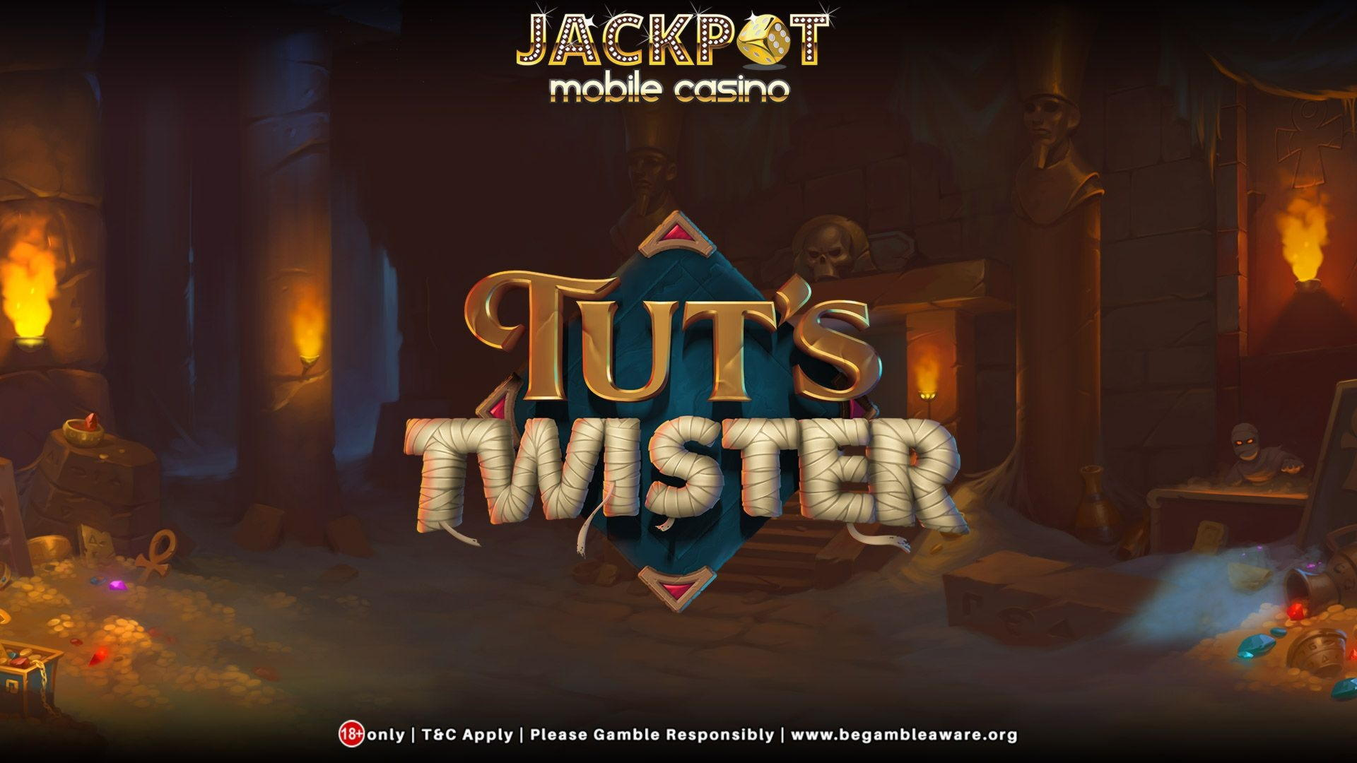 € 665 Daily freeroll slot մրցաշարում Video Slots- ում