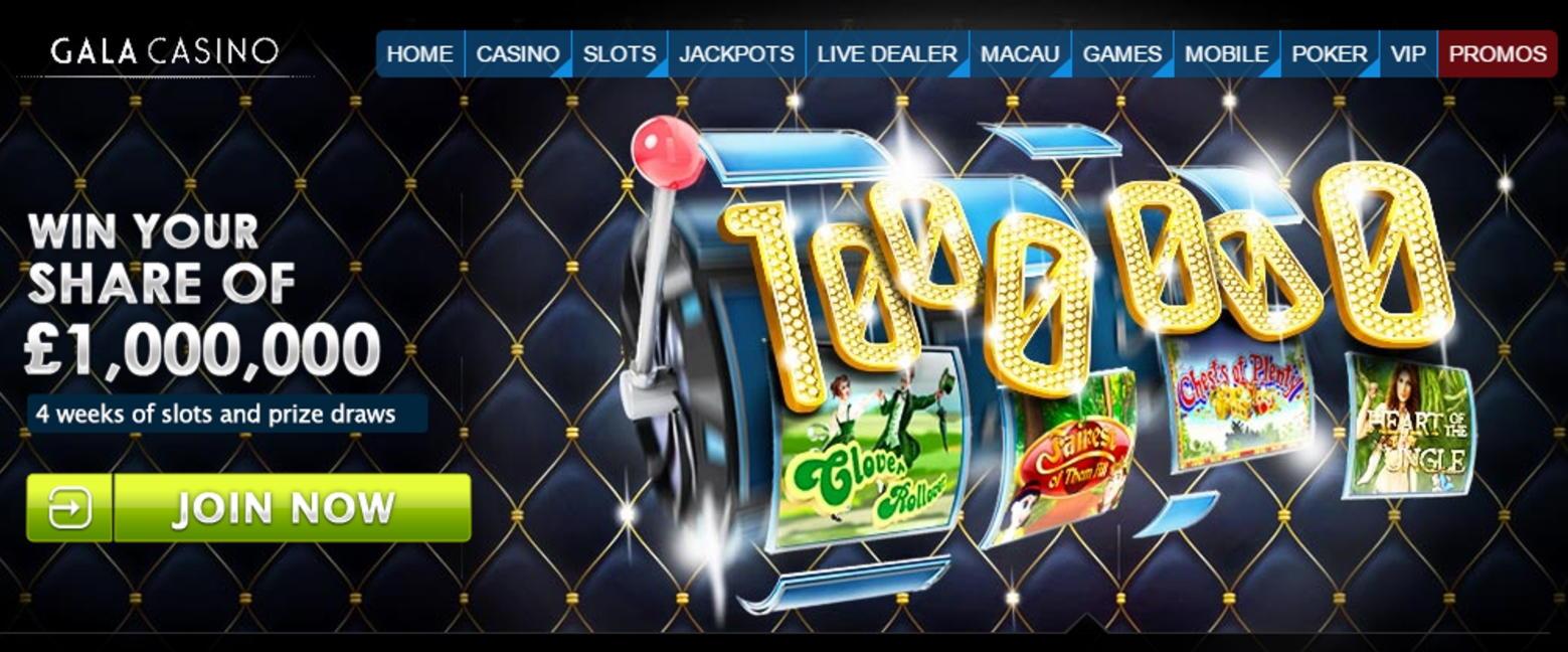 280 անվճար պտտվում Treasure Island Jackpots- ում (Sloto Cash Mirror)