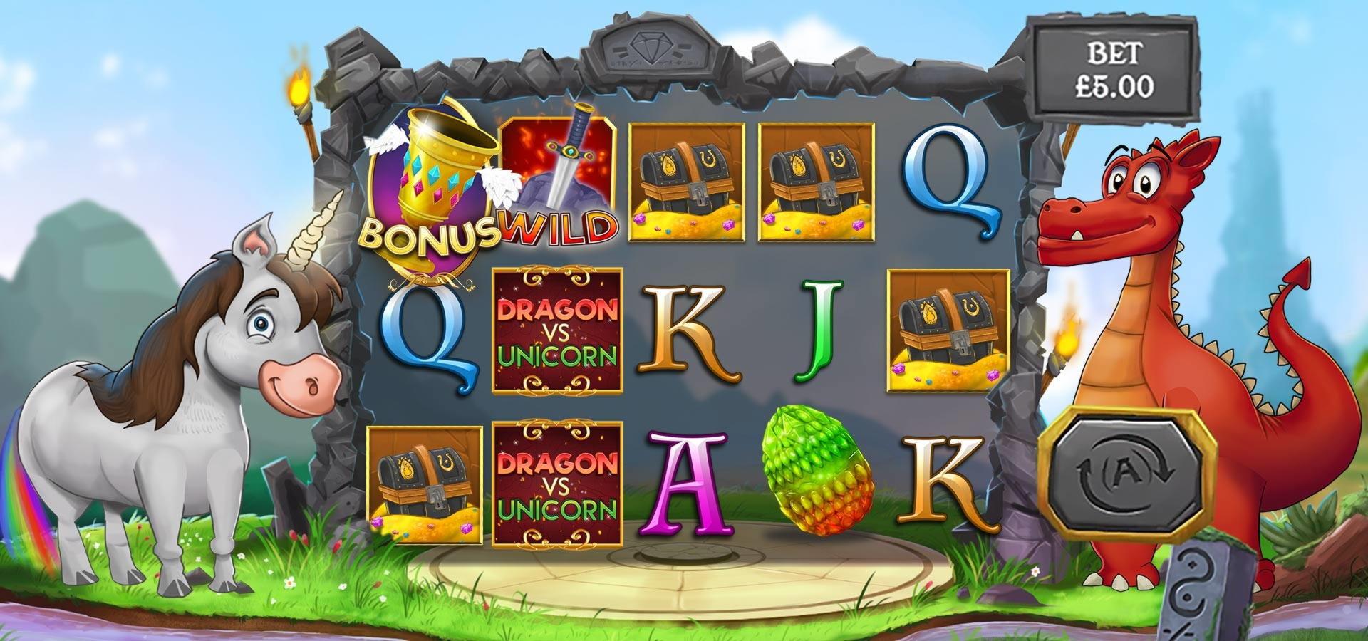 € 560 Brezplačen denar v Reef Club Casinoju