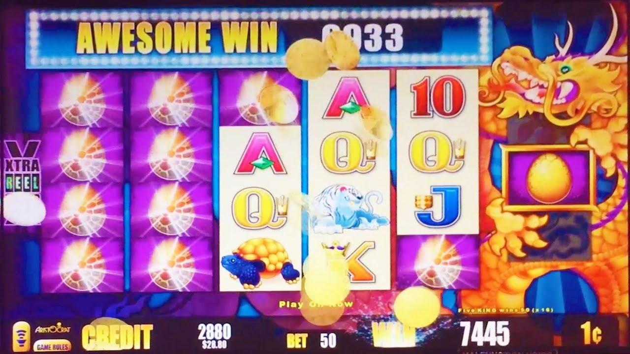 Онлайн-казинодағы инвестициясыз табыс