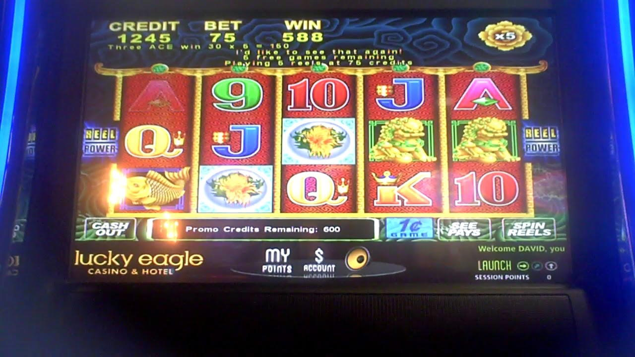 380% Welcome Bonus at Slots Heaven