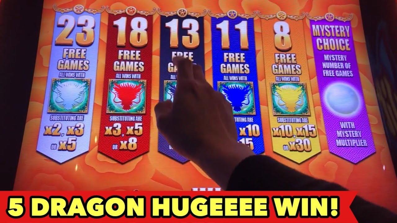 $690 No deposit bonus casino at Jackpot City