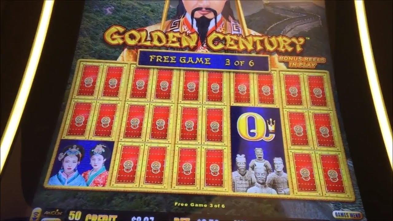 $ 222 бясплатны чып у Casino-X