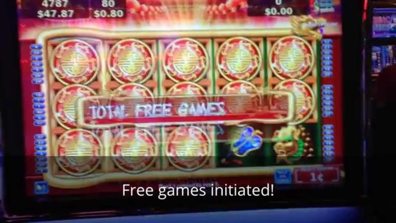 230 Тегін ойын казино в bWin