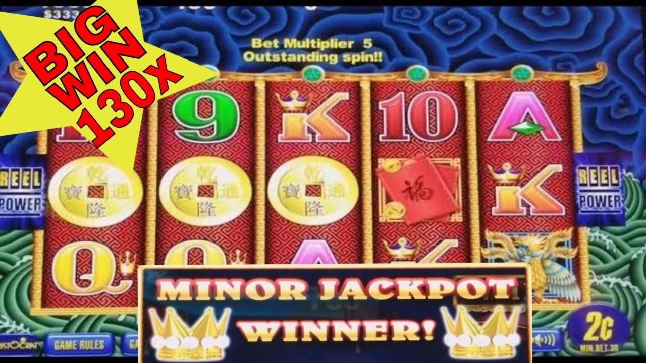 Žetón $ 235 ZDARMA v kasíne Joy