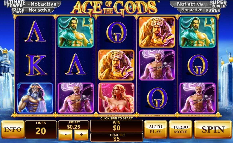 € 215 besplatni novac u 888 Casino
