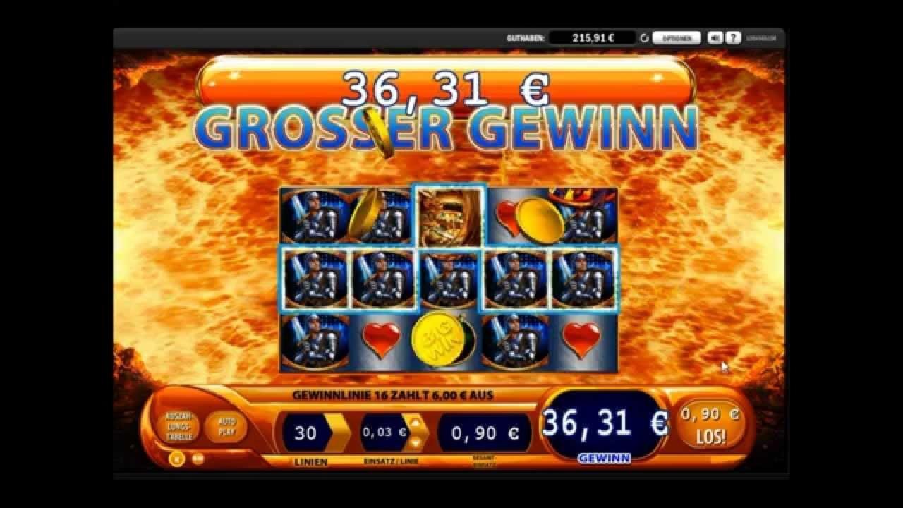 BWin-дегі EUR 750 турнирі