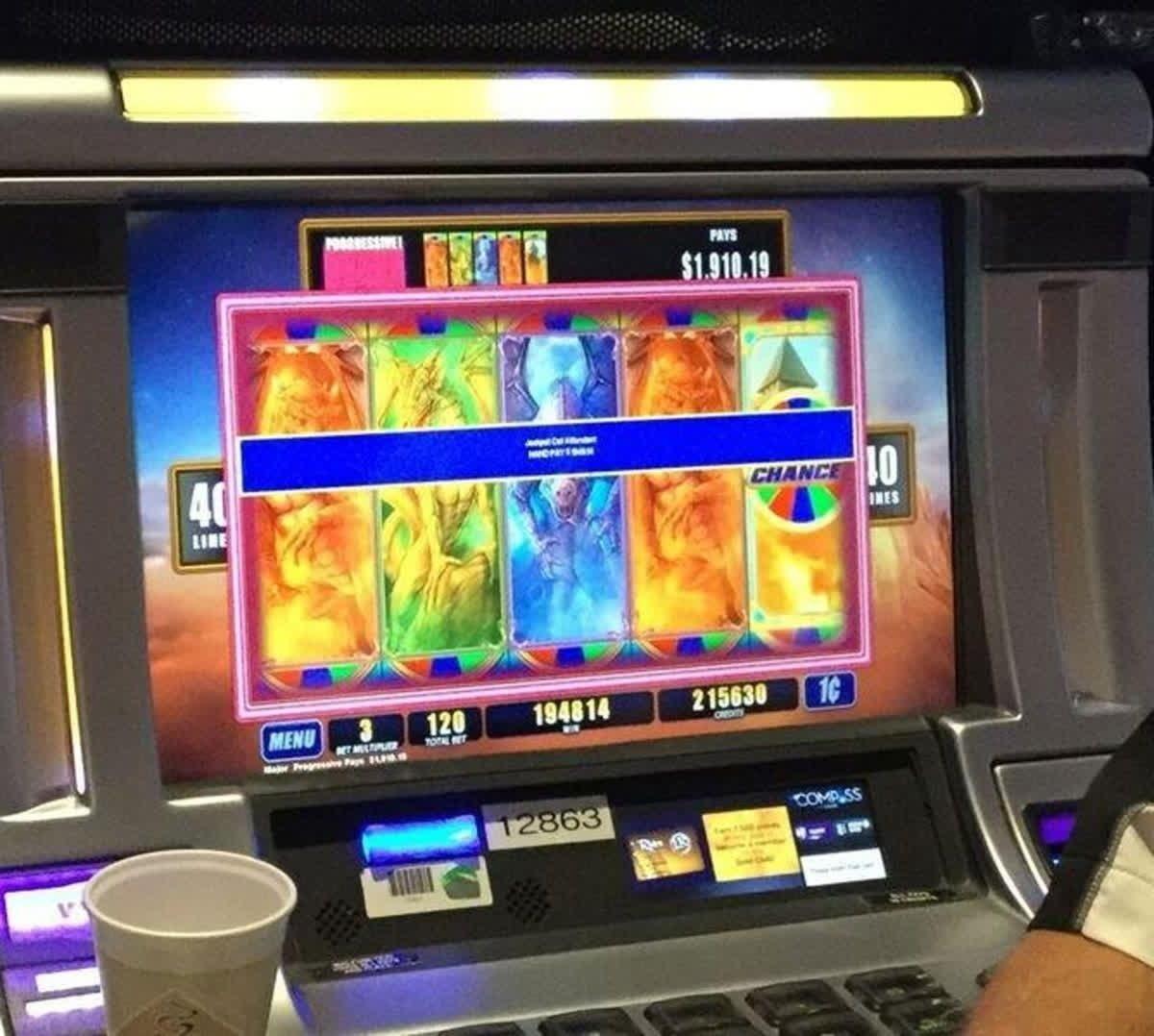Casino.com сайтында $ 2420 ДЕПОЗИТТІК БОНУС КОДУ