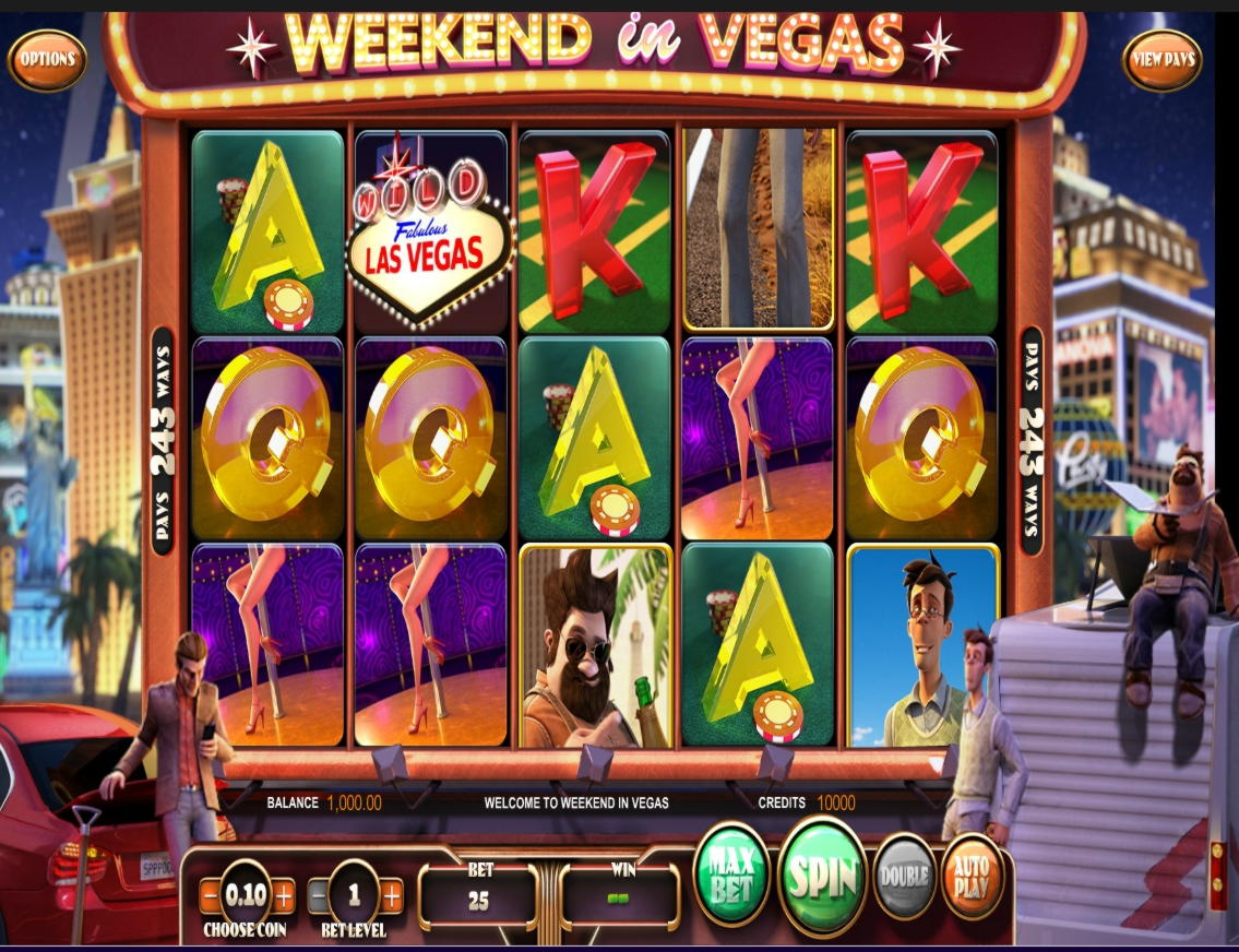 Treasure Island Jackpots-da EURO 720 Mobil freeroll yuvası turniri (Sloto Cash Mirror)