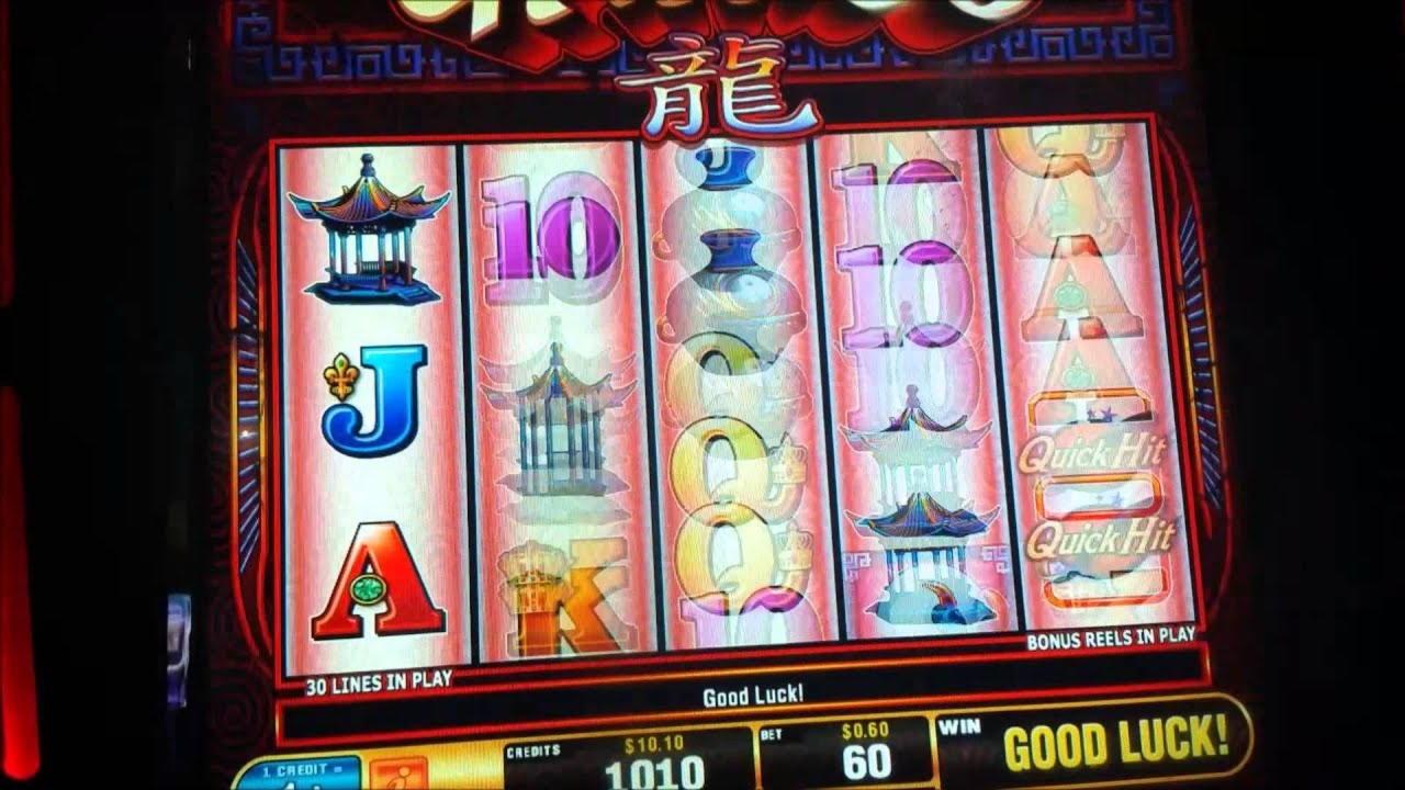 Joy Casinoda 11 тегін казино ойнайды