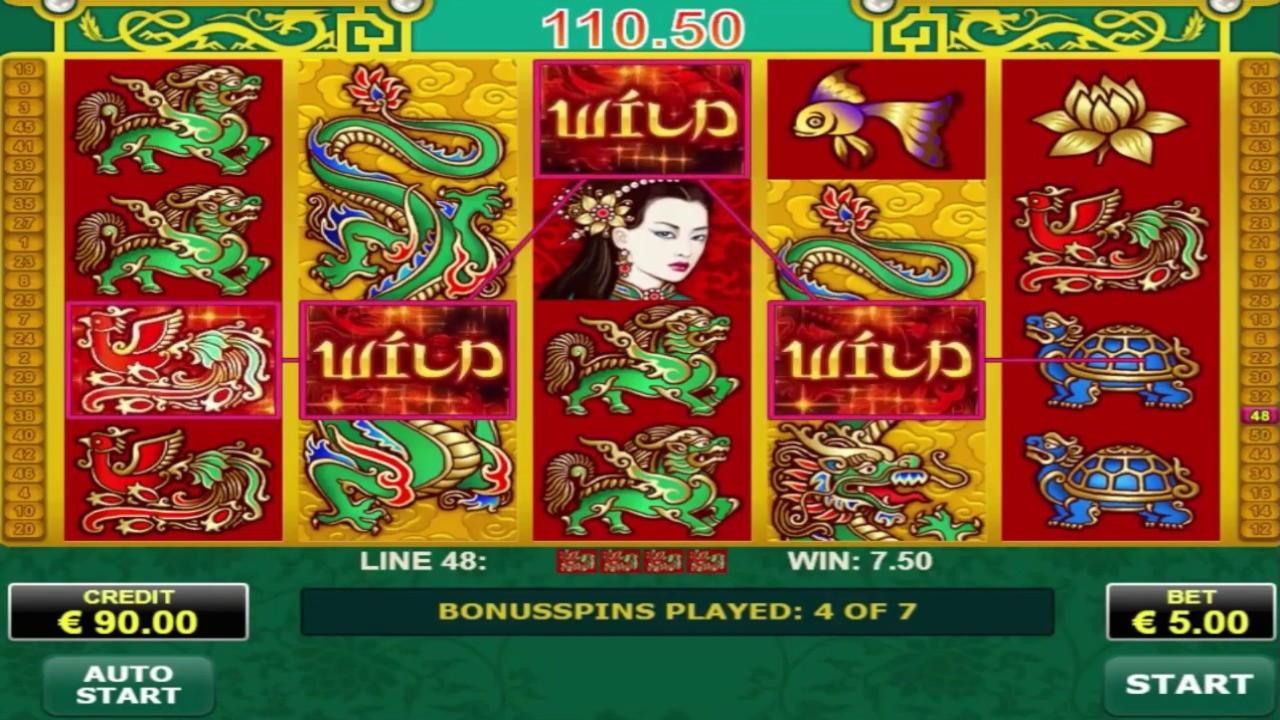 255% Grandivy-те тіркелу казино бонусы