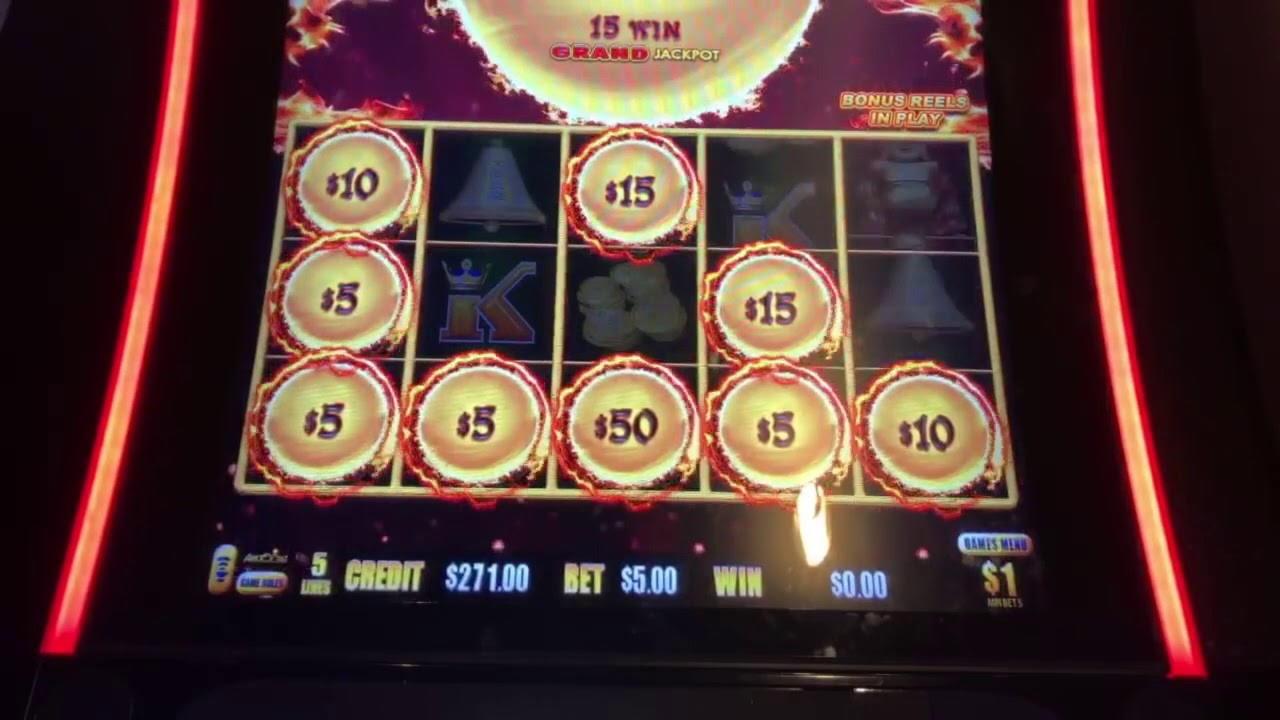 პირველი დეპოზიტის ბონუსი Reef Club Casino- ზე