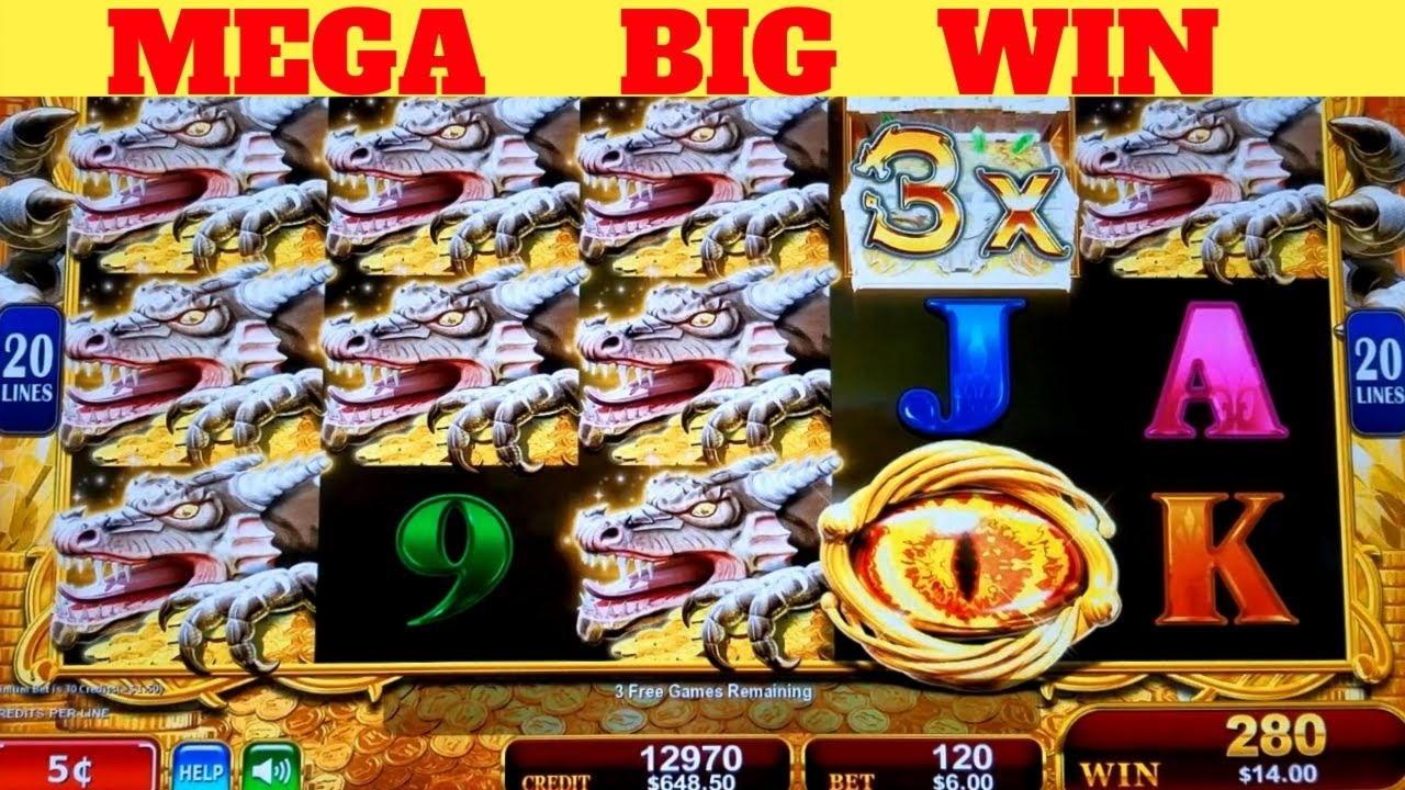 BWin-те $ 40 Тегін Casino турнирі