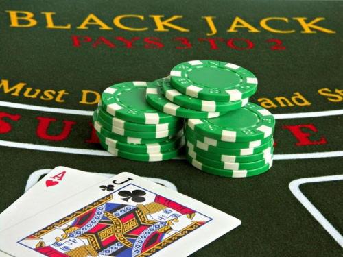 € 460 Free Casino Chip- ը William Hill- ում