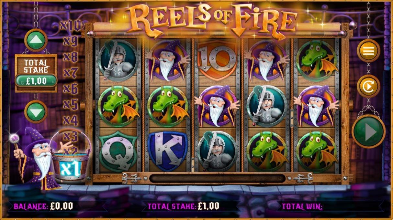 $ 620 Free Chip Casino på PH Casino
