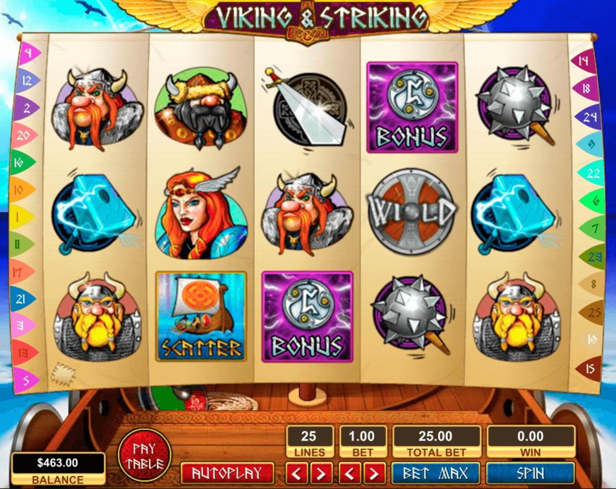 Torneo di casinò gratuito 615 su Party Casino