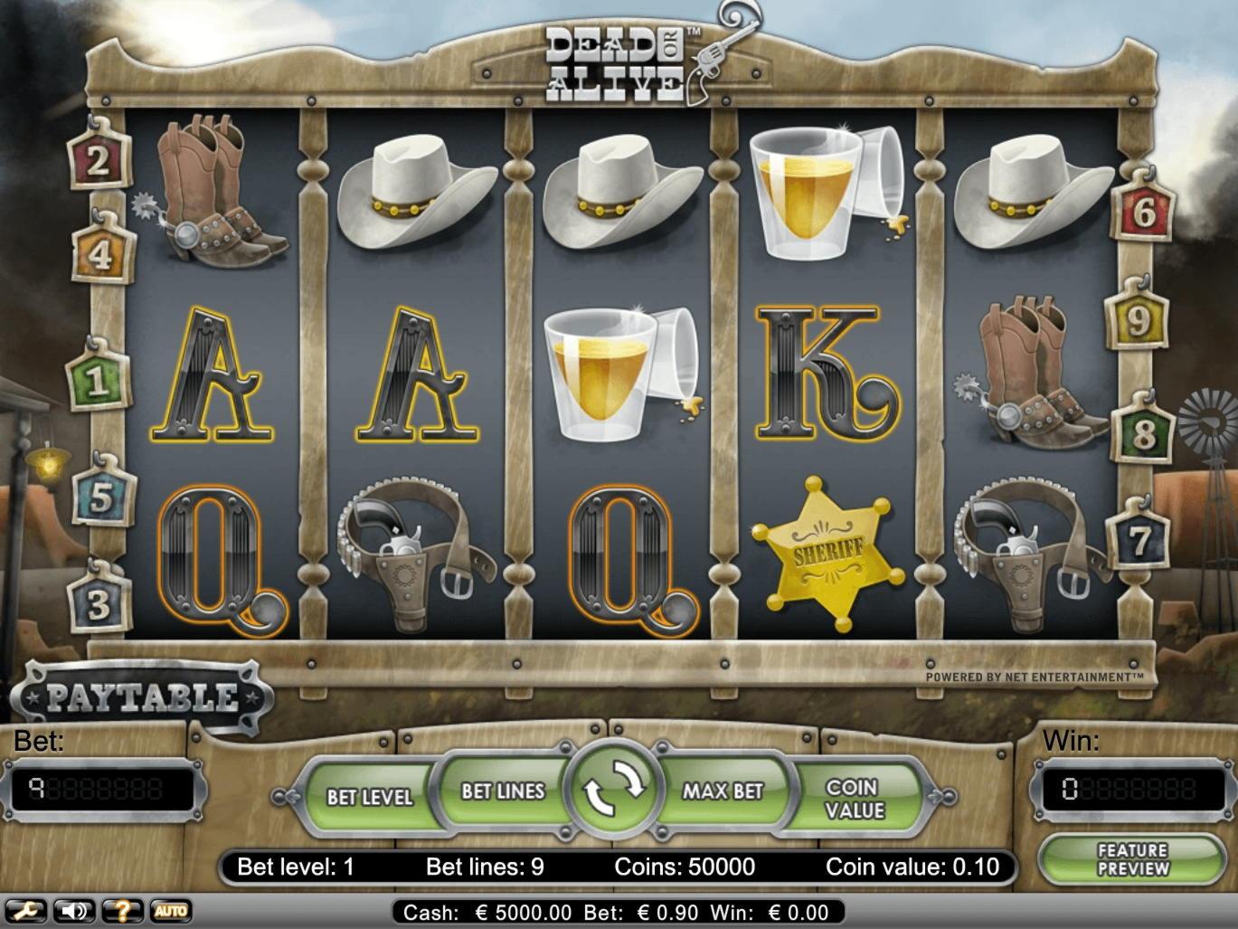 Dream Vegasта 265% Match Bonus