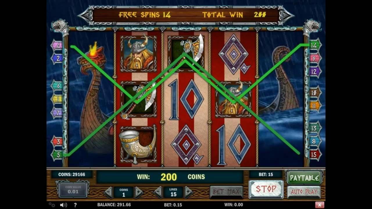 775% Casino.com сайтында депозиттік сыйақы