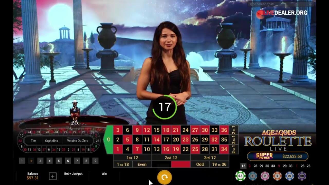 EUR 505 тегін казино Казино казинода