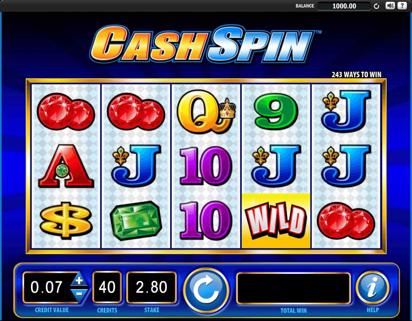 Қазір Gamebookers-дағы 290 Free Spin