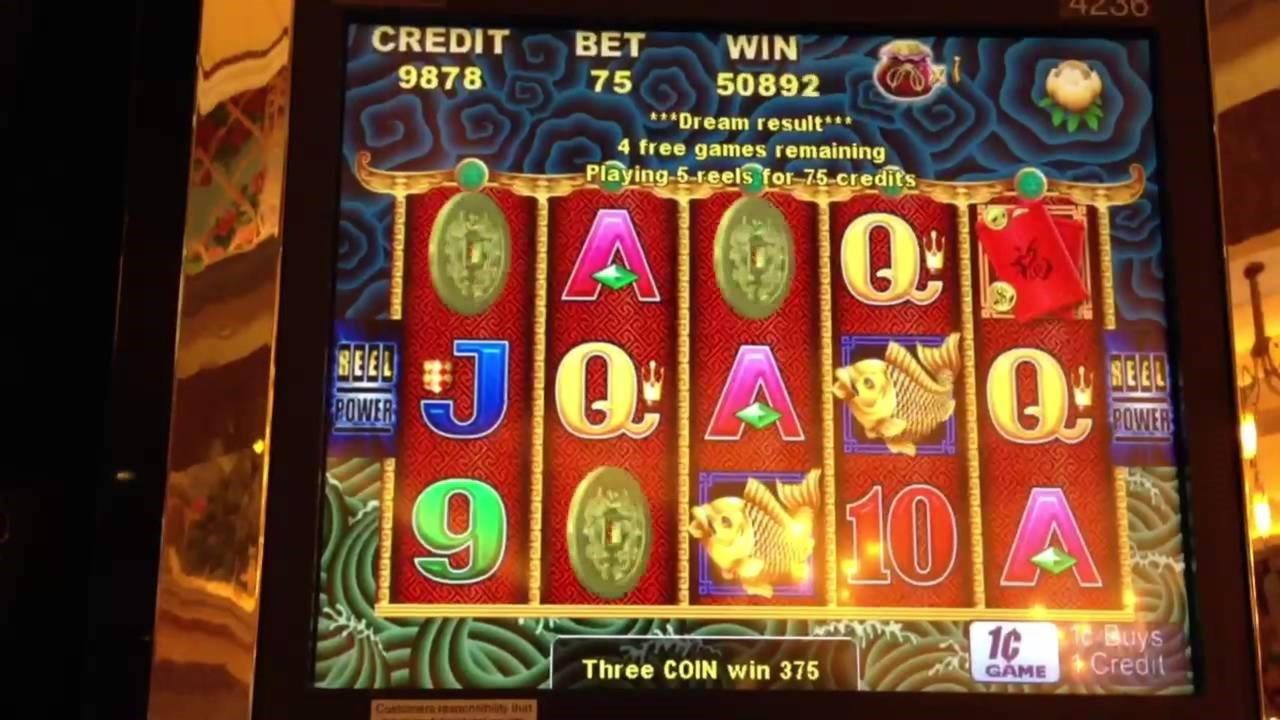200 Free- ը Leo Vegas- ում