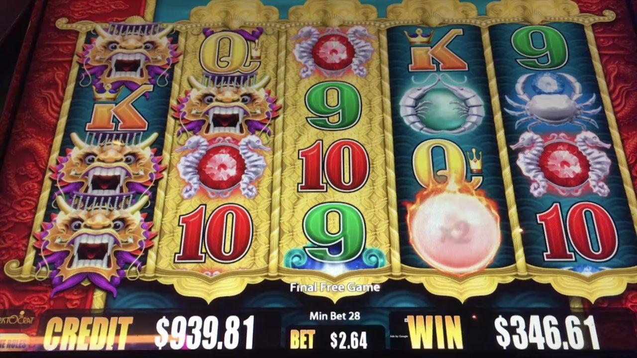 155% Առաջին ավանդային բոնուս `Slots Heaven- ում