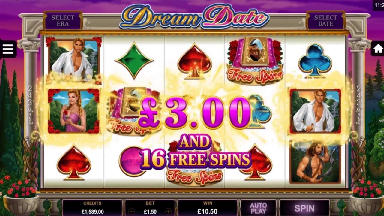 660% bWin-дегі ең үздік жазылу бонустық казино